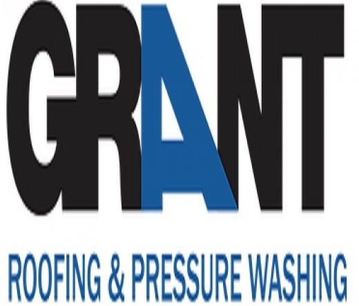 best-roofing-contractors-vancouver-wa-usa
