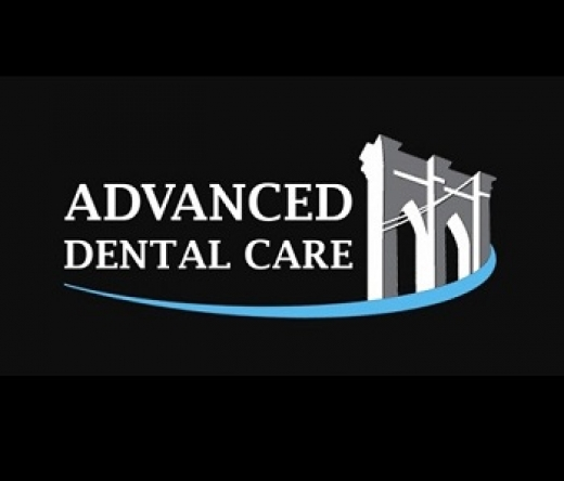 best-dentist-dental-implants-brooklyn-ny-usa
