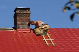 Best-Chimney-Sweep-Denver-CO
