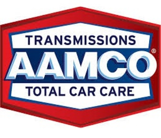 AAMCO-Transmissions-and-Total-Car-Care-Springfield