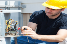 Houston-TX-Air-Conditioning-Heating-Services