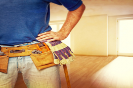Houston-TX-Home-Repair-Maintenance-Improvement