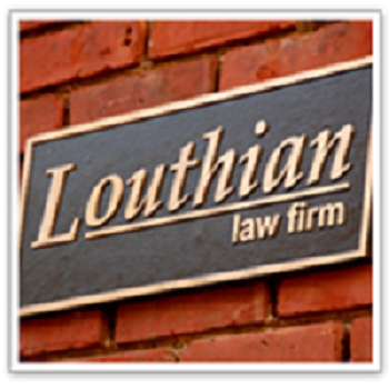 louthian-law-firm-pa