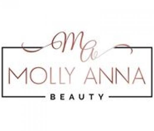 mollyannabeauty