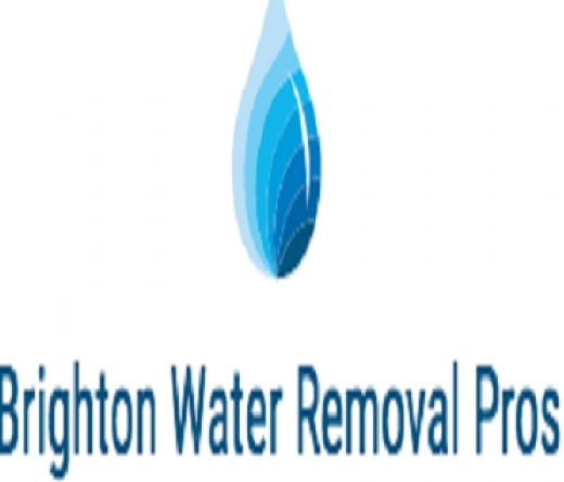 best-fire-water-damage-restoration-brighton-co-usa