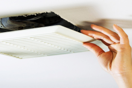 Best-Air-Duct-Cleaning-Irvine-CA