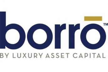 Borro-Private-Finance-New-York