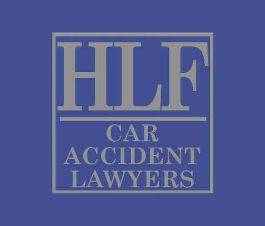 best-attorneys-lawyers-personal-injury-property-damage-st-louis-mo-usa