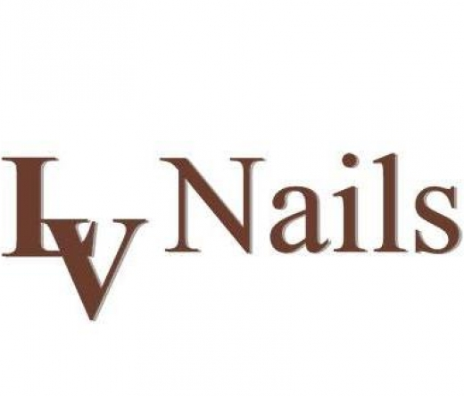 best-nail-salons-tucson-az-usa