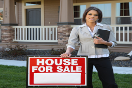 Houston-TX-Real-Estate-Agent-Buyers