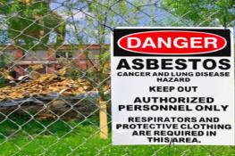 Best-Asbestos-Removal-San-Bernardino-CA