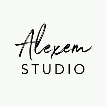 alexem-studio