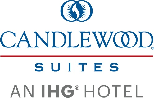 candlewood-suites-houston