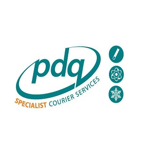 pdq-specialist-couriers
