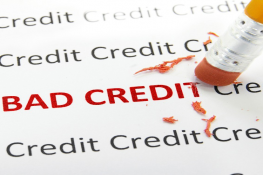 best-credit-repair-west-jordan-ut-usa