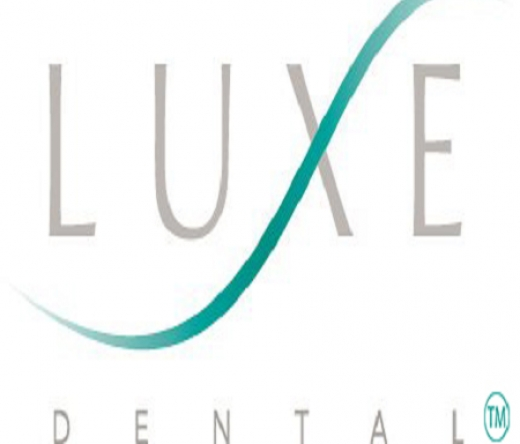 luxe-dental