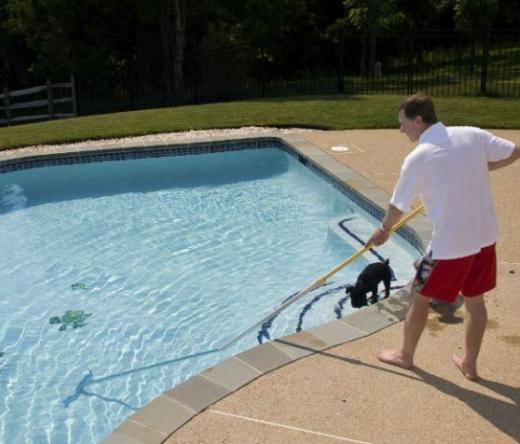 best-swimming-pool-service-repair-vero-beach-fl-usa