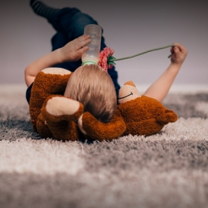 best-carpet-cleaning-bismarck-nd-usa