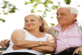 HoustonTxElderlyHomeHealthCare