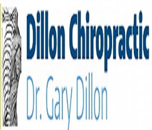 dillonchiropracticc
