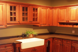 Houston-TX-Kitchen-Cabinet-Refacer