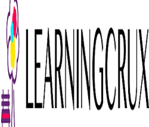 learningcrux
