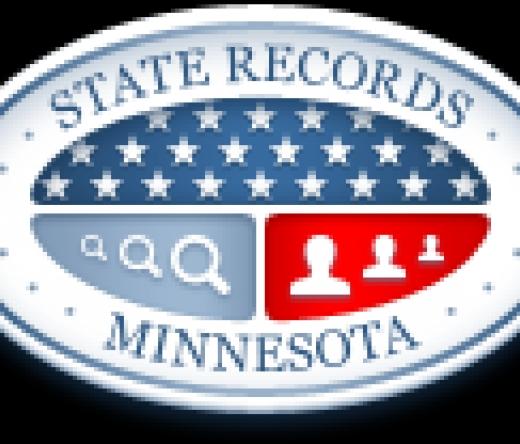 minnesota-state-records