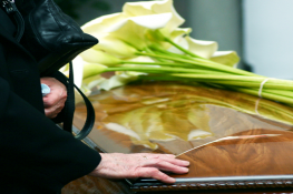 best-funeral-scottsdale-az-usa