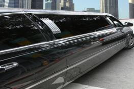 Corona-CA-Limousine-Service