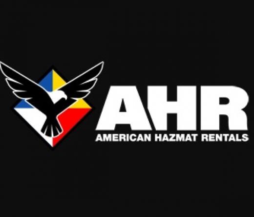 AmericanHazmatRentals