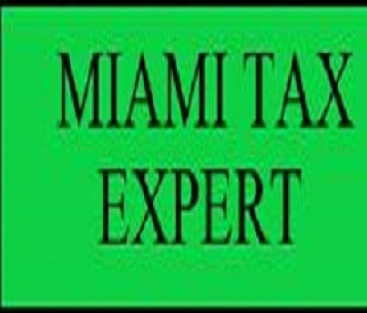 best-tax-resolution-hialeah-fl-usa