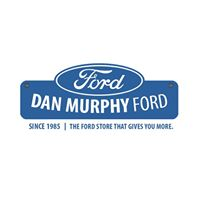 dan-murphy-ford