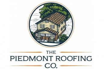 the-piedmont-roofing-company