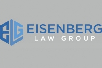 Law-Offices-of-Gary-C-Eisenberg-Personal-injury-lawyer-Los-Angeles