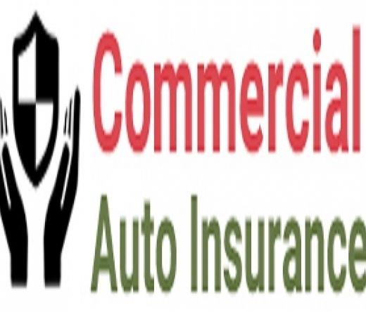 best-insurance-auto-new-york-ny-usa