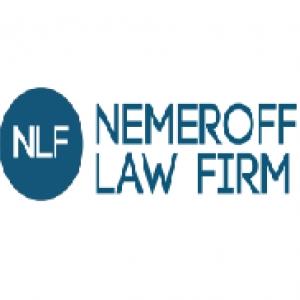 best-attorneys-lawyers-mesothelioma-park-city-ut-usa