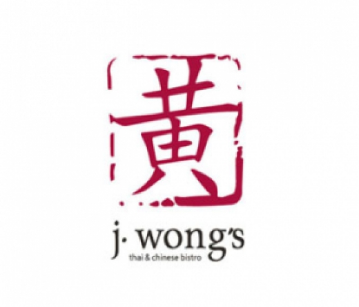 best-restaurant-chinese-murray-ut-usa