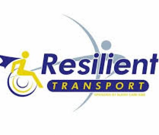 resilient-transport-llc