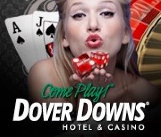 Dover-Downs-Hotel-Casino