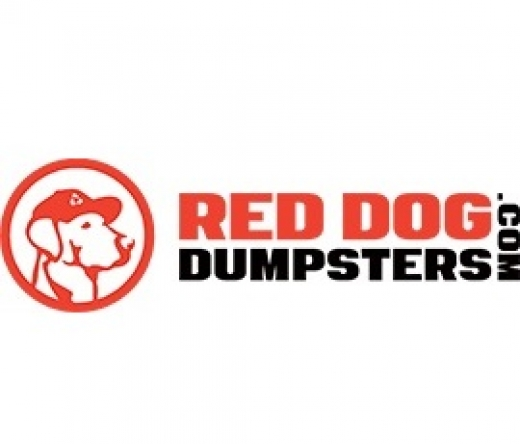 best-dumpster-services-houston-tx-usa
