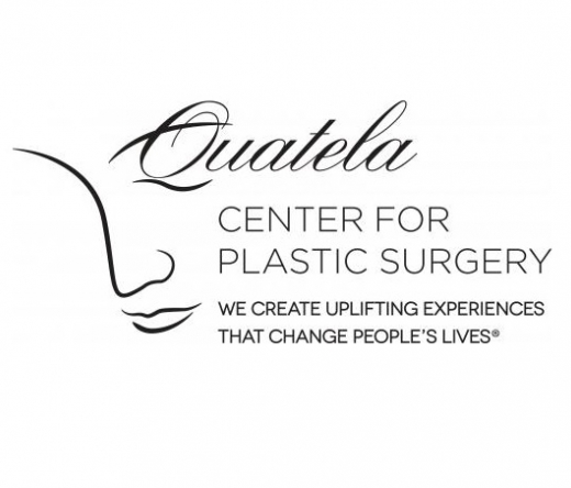 Quatela-Center-For-Plastic-Surgery