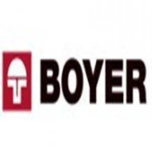 best-real-estate-developers-kaysville-ut-usa
