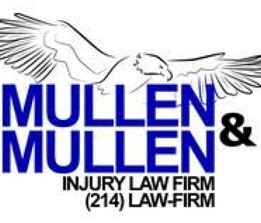 best-attorneys-lawyers-personal-injury-property-damage-plano-tx-usa