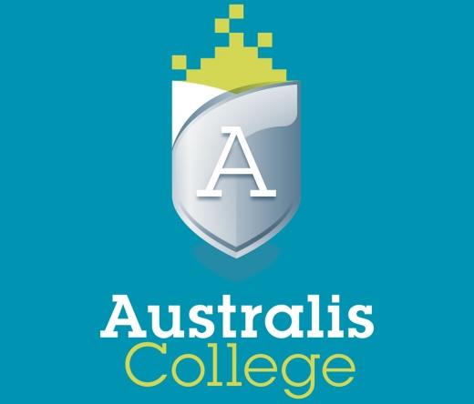 australis-college