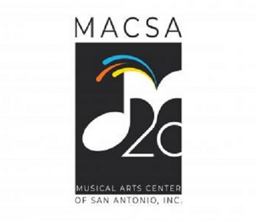macsa-musical-arts-center-san-antonio-tx-usa