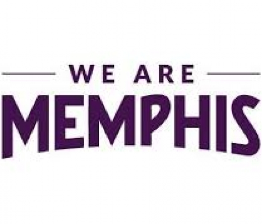 we-are-memphis