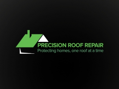 roof-repair-company-jacksonville