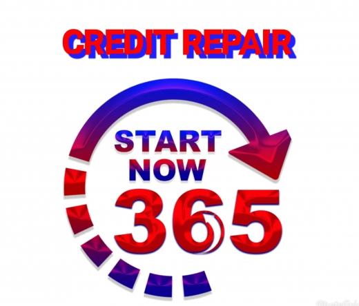 best-credit-repair-dallas-tx-usa