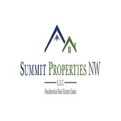 summit-properties-nw-llc