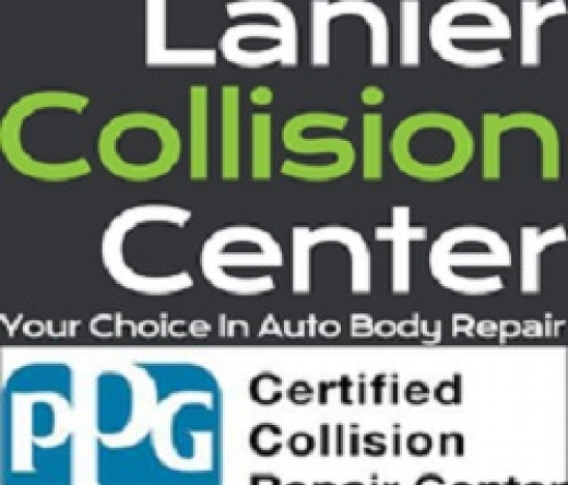 best-auto-body-shop-gainesville-ga-usa